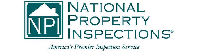 Considering a National Property Inspections Franchise? Don't Overlook These 9 Important Franchise Fees