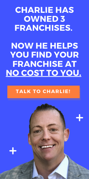 Why You Should Talk to a Franchise Consultant