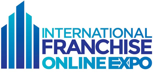 The International Franchise Expo Becomes Global, Virtual Hub for Franchise Opportunities: What to Expect From This First-Ever Online Event
