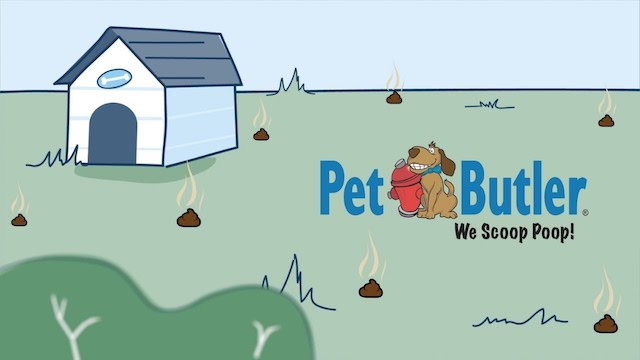 FDD Talk 2020: Pet Butler Franchise Review (Financial Performance Analysis, Costs, Fees, and More)