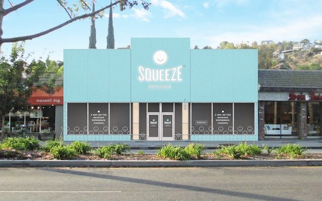 FDD Talk 2020: Squeeze Massage Franchise Review (Financial Performance Analysis, Costs, Fees, and More)