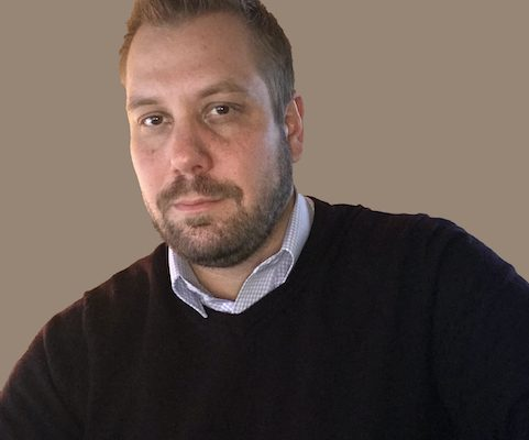 Q&A with James Copeland, Franchise Business Consultant for Restoration Specialties Franchise Group
