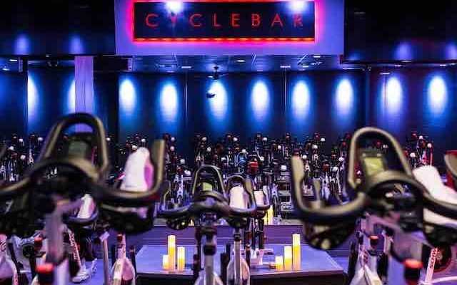 FDD Talk 2020: CycleBar Franchise Review (Financial Performance Analysis, Costs, Fees, and More)
