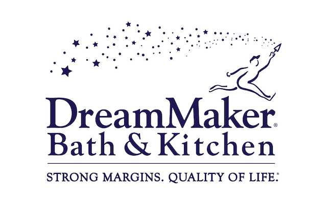 FDD Talk: DreamMaker Bath & Kitchen Franchise Review (Financial Performance Analysis, Costs, Fees, and More)