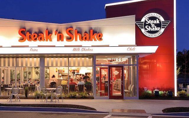 Franchise Costs: Detailed Estimates of Steak 'n Shake Franchise Costs (2021 FDD)