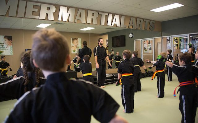 FDD Talk 2021: Premier Martial Arts Franchise Review (Financial Performance Analysis, Costs, Fees, and More)