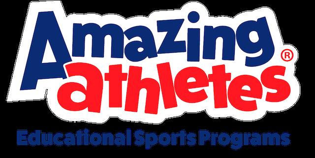 Franchise Costs: Detailed Estimates of Amazing Athletes Franchise Costs (2021 FDD)